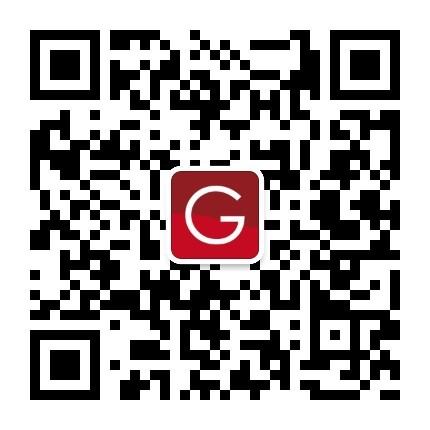GameRes游资网微信公众号二维码